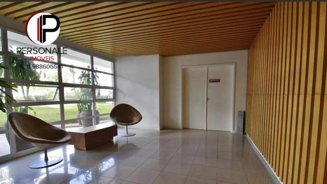 Apartamento Duplex à venda, 48 m² - Morumbi - São Paulo/SP - Foto 19