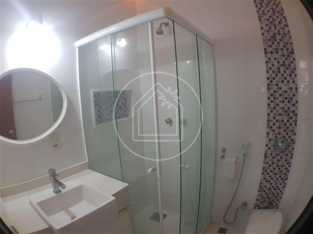 Apartamento à venda com 3 dormitórios em Copacabana, Rio de janeiro cod:886710 - Foto 15