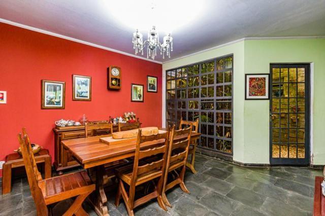 Casa à venda com 3 dormitórios em Morumbi, Piracicaba cod:V137386 - Foto 6