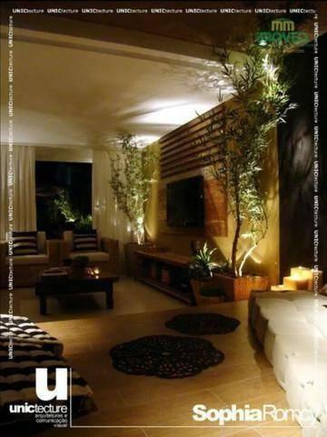 Casa com 3 dormitórios à venda, 210 m² por R$ 799.999,00 - Coité - Eusébio/CE - Foto 5