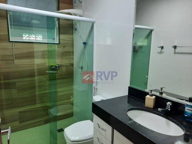 Casa com 3 dormitórios à venda, 150 m² por R$ 480.000,00 - Cerâmica - Juiz de Fora/MG - Foto 8