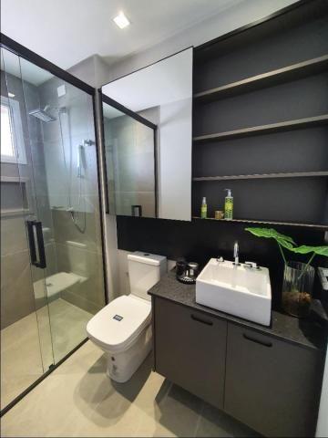 Apartamento com 3 dormitórios à venda, 130 m² - Pioneiros - Balneário Camboriú/SC - Foto 8