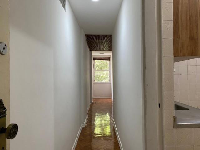 Apartamento à venda com 2 dormitórios em Glória, Rio de janeiro cod:891600 - Foto 17