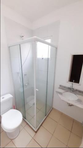Casa com 2 dormitórios para alugar, 70 m² por R$ 1.200,00/mês - Porto Belo - Foz do Iguaçu - Foto 5