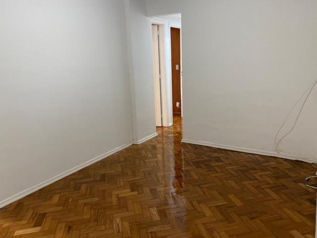 Apartamento à venda com 2 dormitórios em Glória, Rio de janeiro cod:891600 - Foto 2