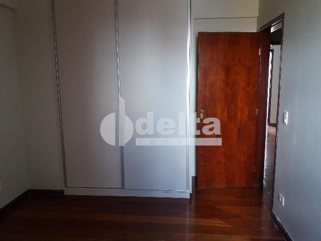 Apartamento para alugar com 3 dormitórios em Centro, Uberlandia cod:572064 - Foto 20