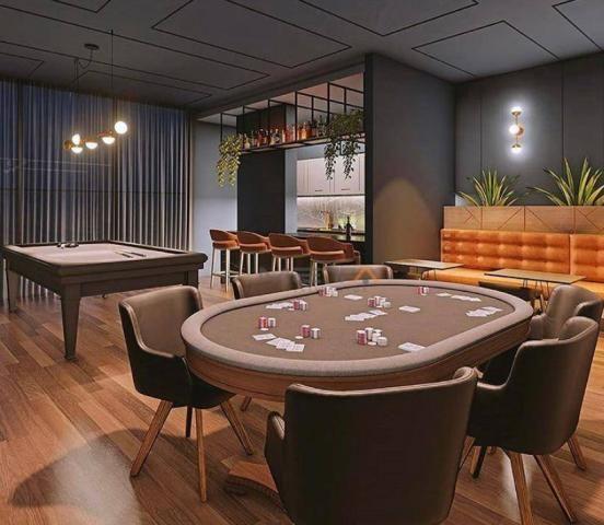 Apartamento com 3 dormitórios à venda, 130 m² - Pioneiros - Balneário Camboriú/SC - Foto 15