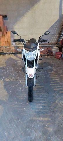 Honda cg 150 - Foto 5