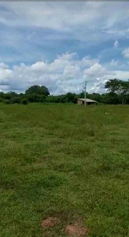 VENDA | Fazenda, em ZONA RURAL, Alto Boa Vista - Foto 15