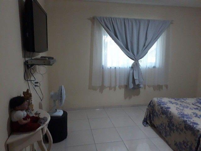 casa à venda em gravatá/pe  com 03  quartos - 550 mil - Foto 3