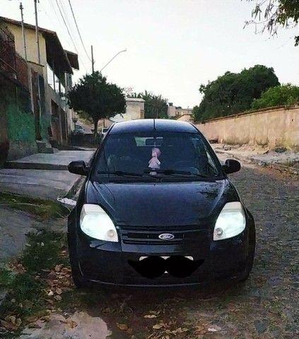 Ford ka 08/09 - Foto 2