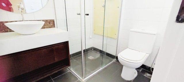 Apartamento à venda com 3 dormitórios em Coração de jesus, Belo horizonte cod:701010 - Foto 17