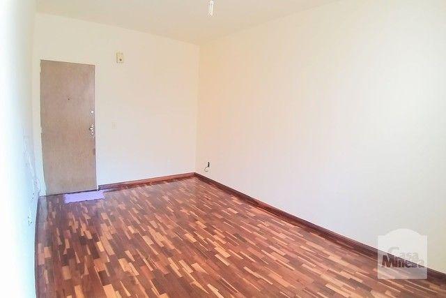 Apartamento à venda com 3 dormitórios em Glória, Belo horizonte cod:332647 - Foto 2