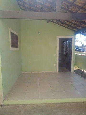 C756* Belíssimo duplex no condomínio Orla 500 em Unamar, Cabo Frio/RJ!! - Foto 5