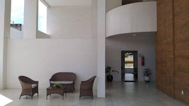 Apartamento para venda possui 100 metros quadrados com 3 quartos em Piatã - Salvador - BA - Foto 8