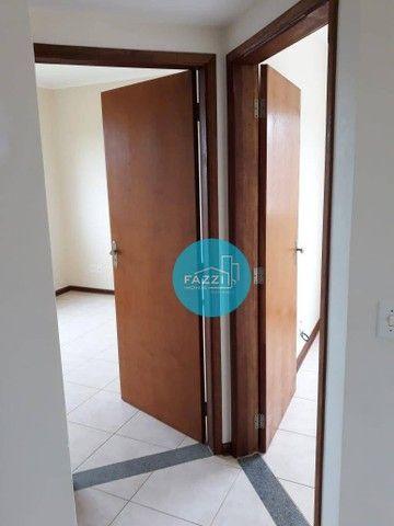Apartamento com 2 dormitórios à venda, 50 m² por R$ 260.000 - Loteamento Campo das Aroeira - Foto 8