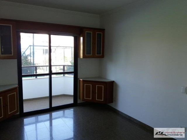 Apartamento para Locação em Jundiaí, Centro, 4 dormitórios, 1 suíte, 3 banheiros, 3 vagas - Foto 4