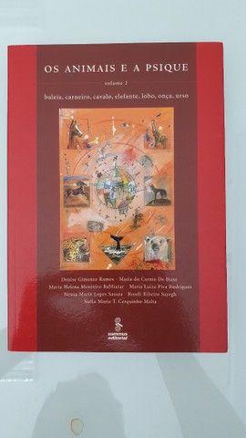 super coleção - Xamanismo 6 livros Novos - imperdível  - Foto 5