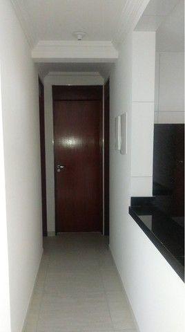 Aluga-se apartamento 2 qtos suíte no Altiplano - Foto 3