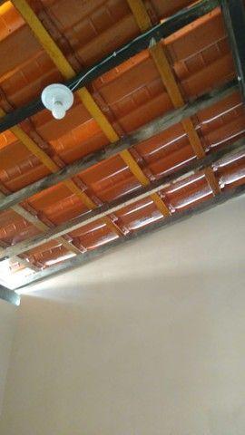 Excelente casa no Centro de Dias D'Ávila BA - Foto 18