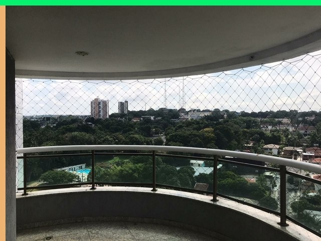 Apartamento 4 Suites Condomínio maison verte morada do Sol Adrianó - Foto 2