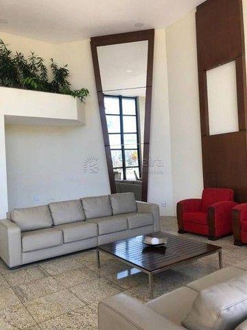 Apartamento para venda com 200 metros quadrados com 3 quartos na Ilha do Retiro - Recife - - Foto 12