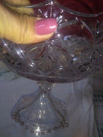 Peça de vidro - Foto 2