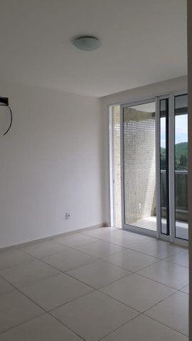 200 mts² no Residencial Bela Vista - de frente para floresta - Foto 10