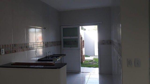 Lindas Casas Com Dois Quartos E Documentação Gràtis! - Foto 5