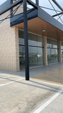 Centro comercial na Av das torres - Foto 3