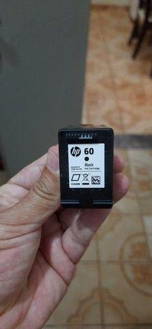 Impressora MULTIFUNCIONAL HP - Foto 4