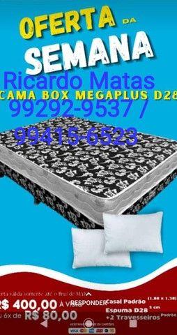 cama box casal /////\\\\\\