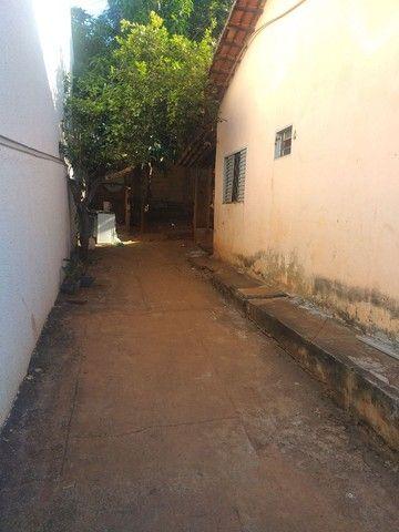 Casa 2 quartos - Foto 8