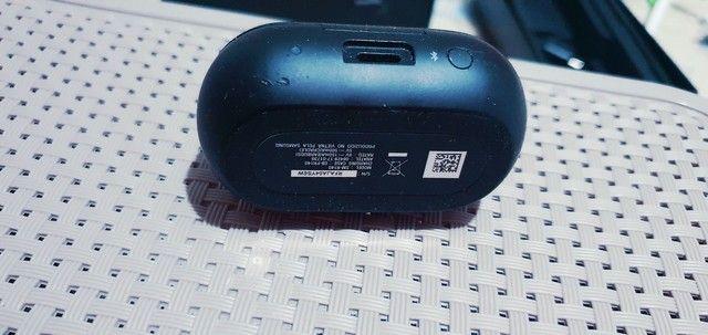 Fone Samsung Bluetooth original  - Foto 4