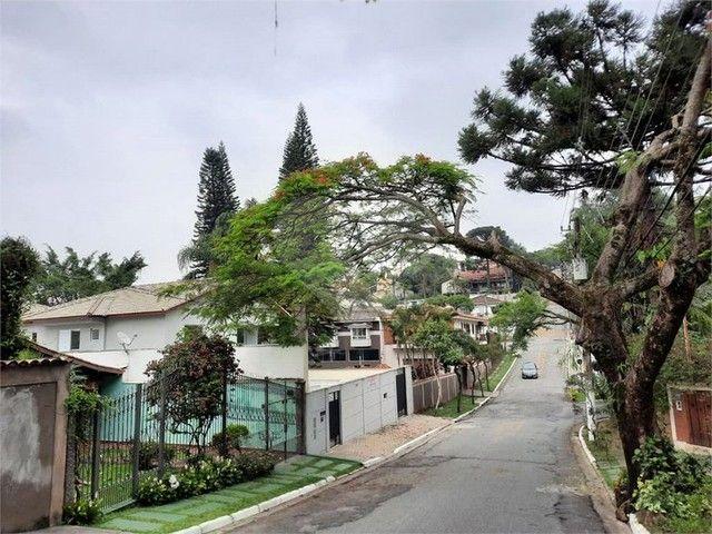Casa à venda com 4 dormitórios em Tremembé, São paulo cod:170-IM459438 - Foto 9