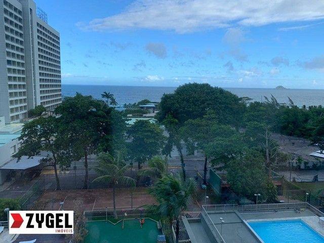 Apartamento à venda, 149 m² por R$ 1.750.000,00 - São Conrado - Rio de Janeiro/RJ