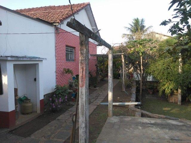Casa Miguel Pereira - Foto 7