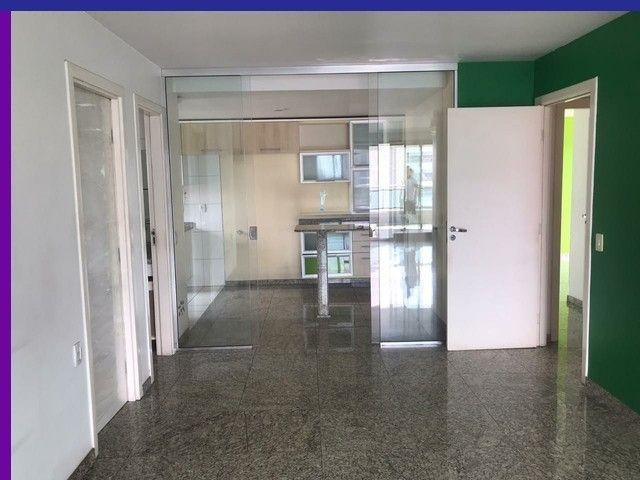 Condomínio maison verte morada do Sol Apartamento 4 Suites Adrianó - Foto 12