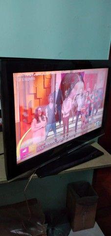 Vendo Tv CCE 32 - Foto 2