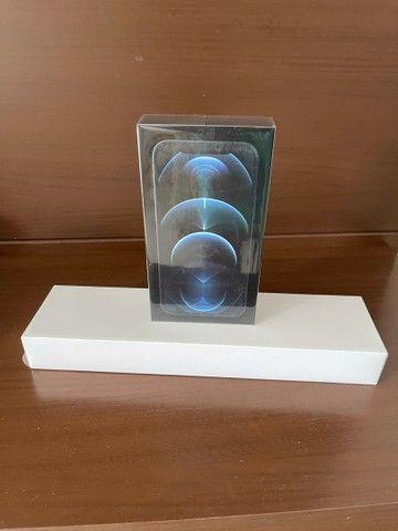 iPhone 12 Pro 128gb Azul.  - Foto 4