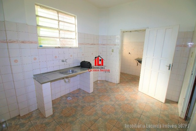 Eldorado, Apartamento 2 quartos com suíte, Térreo, Próximo Djalma Batista - Foto 8