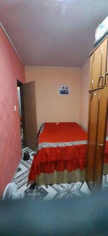 Casa no Boa Vista 2 - Foto 10