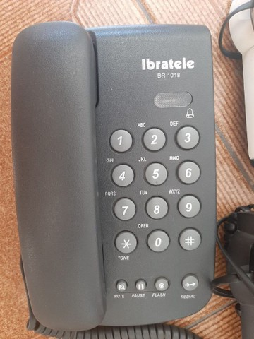 Telefones - Foto 2