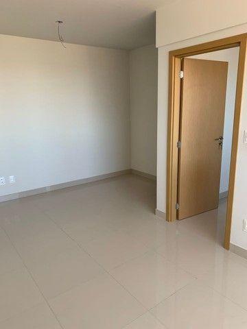 Apartamento à venda com 3 dormitórios em Caiçara, Belo horizonte cod:3493 - Foto 3