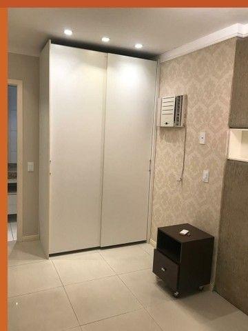 Edifício orquídeas Vieiralves Apartamento 3 Quartos - Foto 7