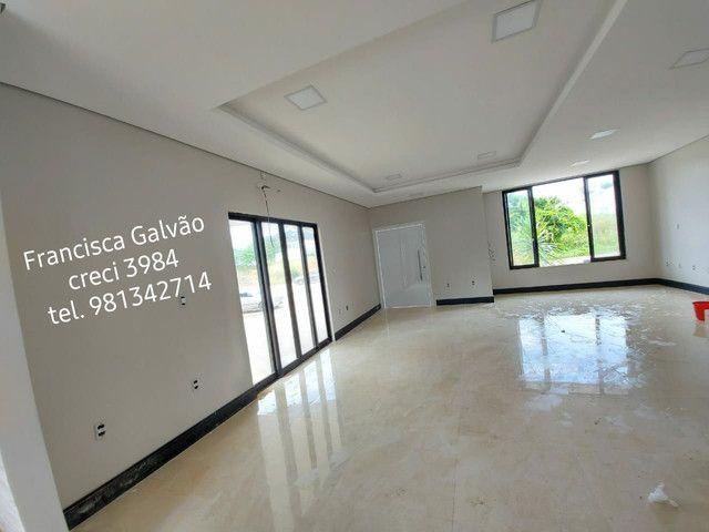 Casa Duplex no Residencial Passaredo - Foto 3