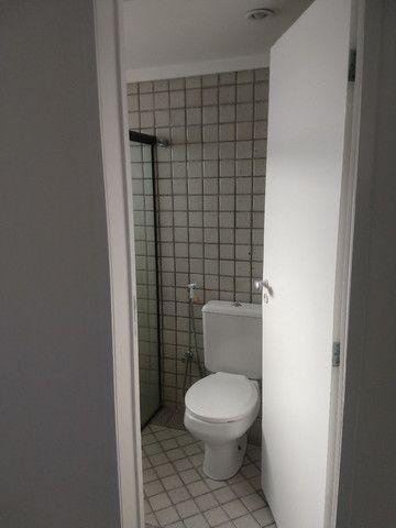 alugo apartamento em boa viagem com quatro suítes - Foto 18