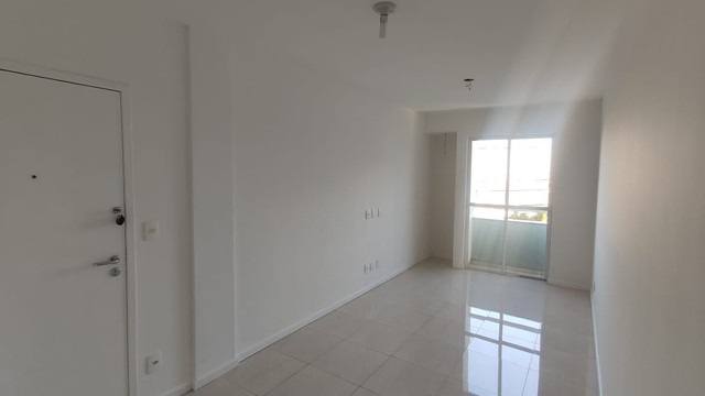 OPORTUNIDADE!!!! Apto 3 quartos Jardim Laranjeiras - Foto 3