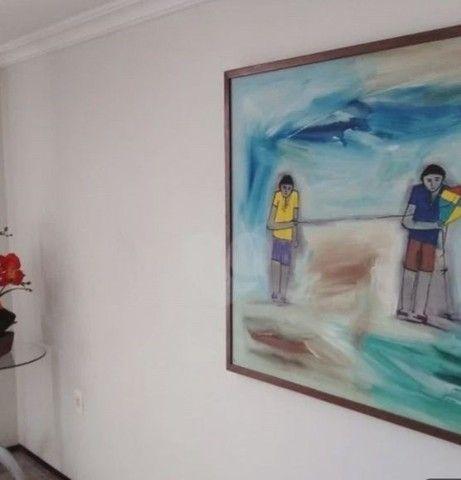 Condomínio excelente no Dionisio Torres, 123m2 - Foto 11