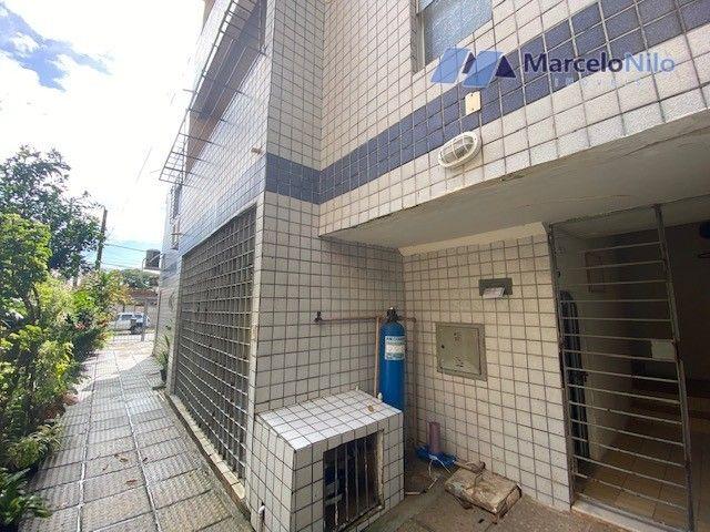 Apartamento com 50m2 e 01 quarto social, próximo a FMO - Faculdade de Medicina de Olinda - Foto 11